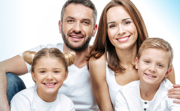 Family Dentistry-Miami Florida