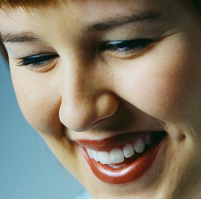 Miami Dentist Discusses the Truth About Gum Disease