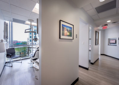 miami dental