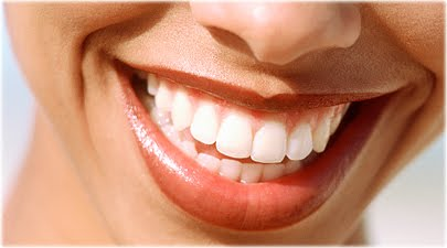 Want a Hollywood Smile: What are my options for whitening my teeth?
