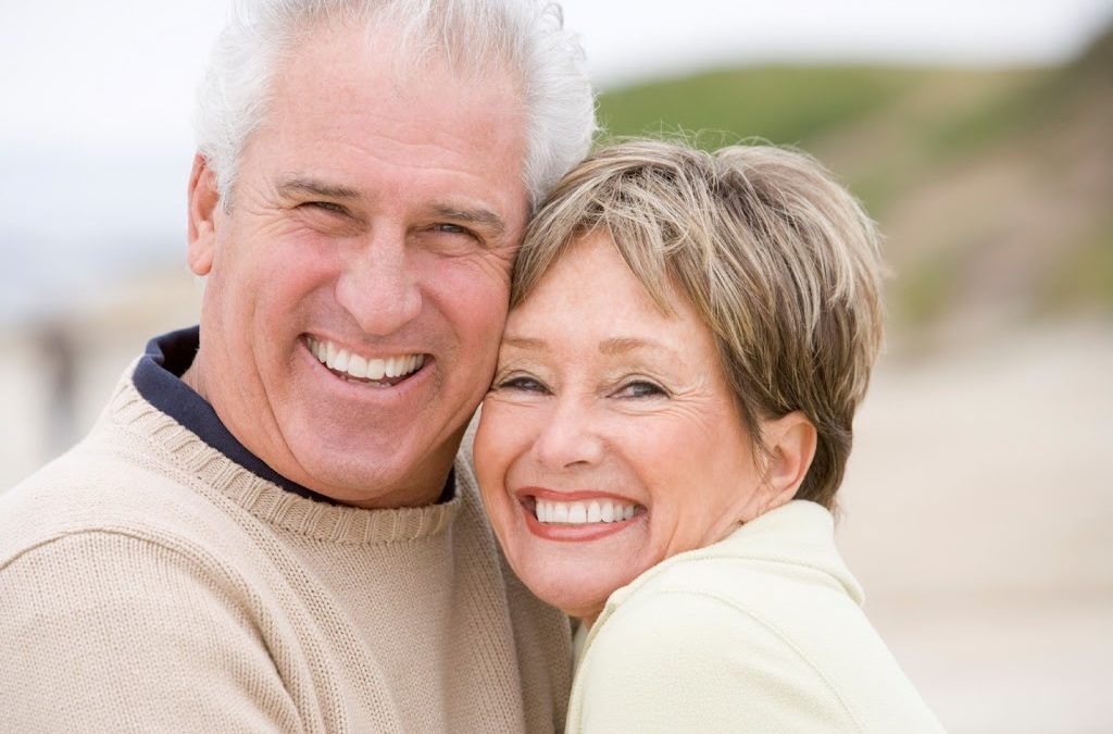 Should I Get Dental Implants? Insights on Dental Implants
