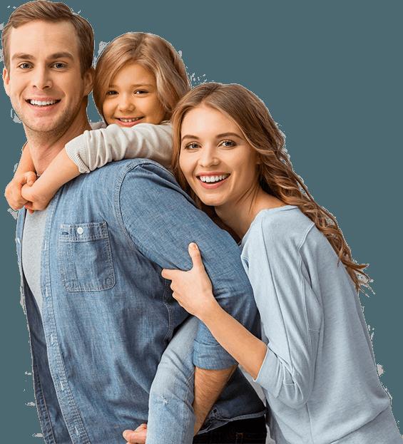 Ways of Keeping your Teeth Healthy