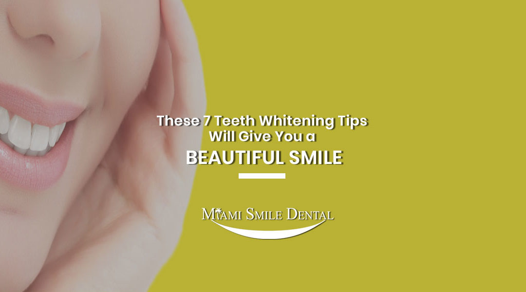 These-7-teeth-whitening-tips-will-give-you-a-beautiful-smile